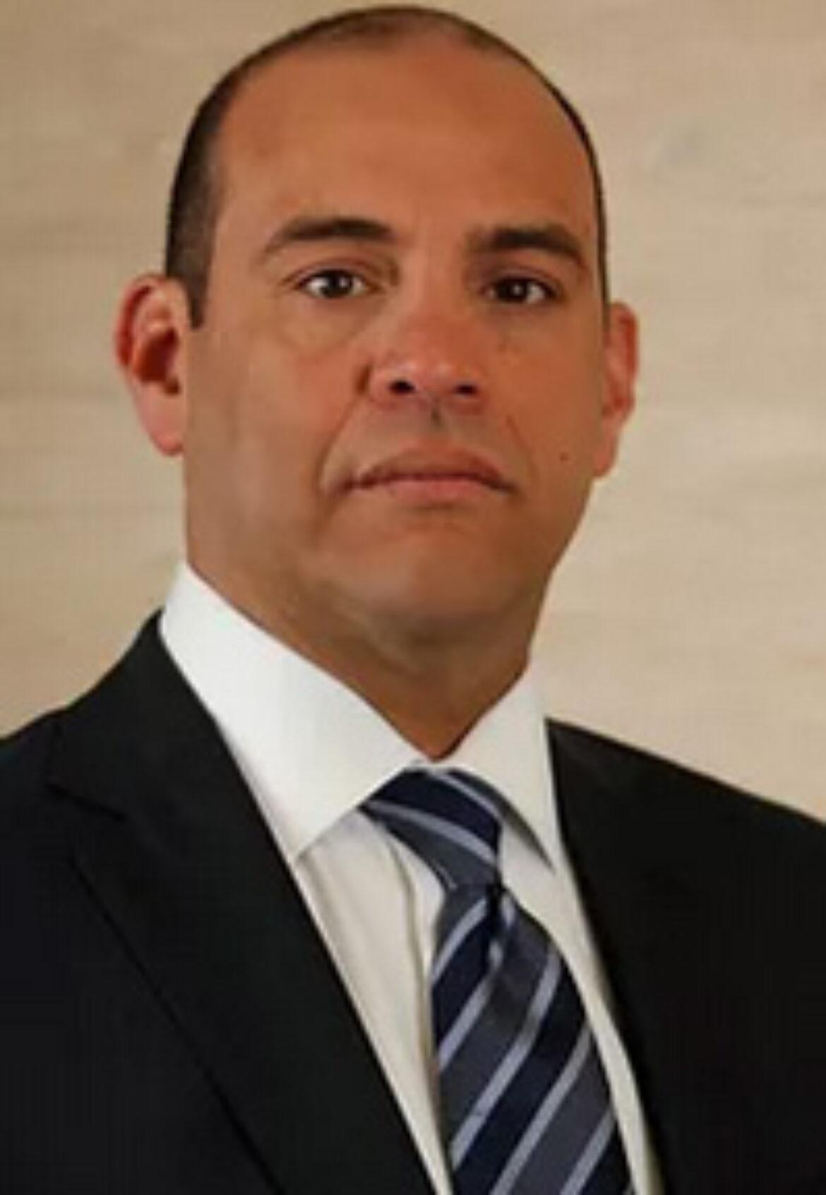 Lee Sepulvado-Ramos